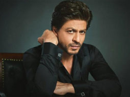 Shah Rukh Khan opens up about #MeToo movement in India and applauds the bravery of women