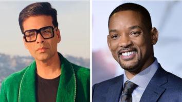 Student Of The Year 2: Karan Johar reveals about recreating 'Yeh Jawaani Hai Deewani' and Will Smith's cameo