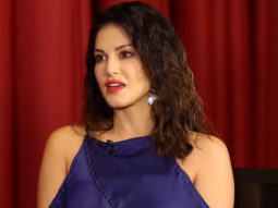 "Sunny Leone ""It was IMPORTANT for Me that its the TRUTH, be it Bad, Good or Ugly"" Karenjit Kaur"