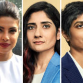 TIME's 100 Most Influential People: Priyanka Chopra writes a profile on lawyers Arundhati Katju and Menaka Guruswamy
