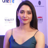 Tamannaah Bhatia REVEALS her SECRET to a flawless skin