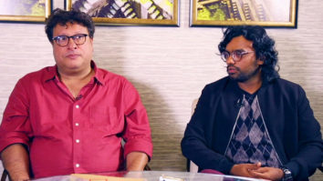 Tigmanshu Dhulia On Advantage Of Web Shows Over FilmsCriminal JusticeVishal Furia