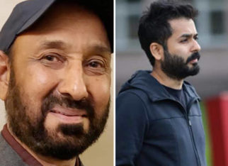 Uri director Aditya Dhar speaks on the death of his actor Navtej Hundal