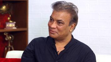 "Vipin Sharma ""CINEMA has a HUGE Responsibility Because It's a Very POWERFUL Medium"""