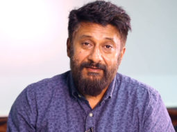 Vivek Agnihotri's EPIC Questions for SRK, Narendra Modi, Jawaharlal Nehru Rapid Fire