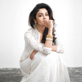 """I am learning Telugu from scratch"" - Alia Bhatt talks about RRR"