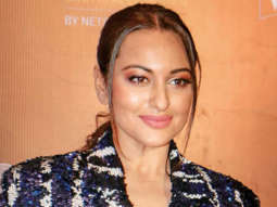 sonakshi sinha interview kalank part 3