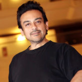 """It was surreal,"" says Adnan Sami who can't get over the feeling of voting"