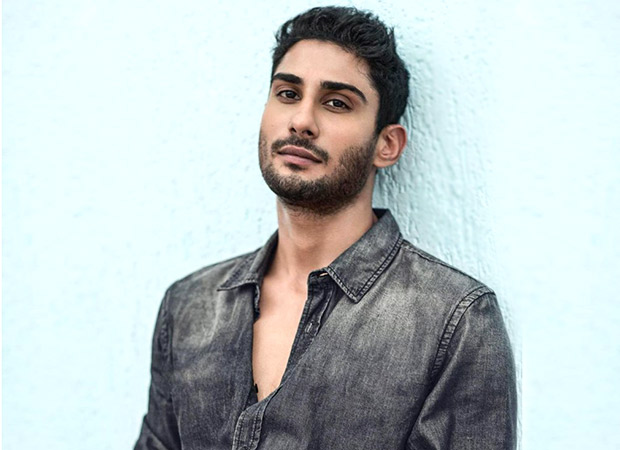 """Marriage is the best thing to have happened to me"", Prateik Babbar on life after marriage Skyfire & Rajinikanth"