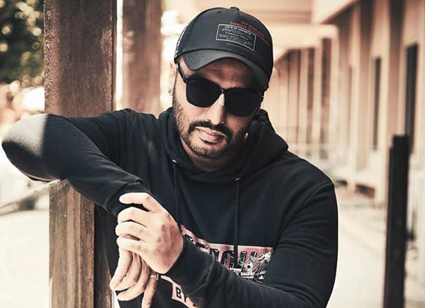 """""""Responsibility has gone out of the window"""" – Arjun Kapoor on Lok Sabha Elections 2019"""