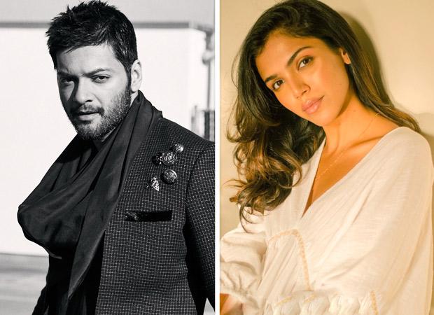 After Veere Di Wedding, director Shashanka Ghosh to bring Ali Fazal and Shriya Pilgaonkar together for House Arrest!