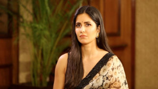 Akshay Kumar is a GREAT co star Katrina KaifSooryavanshi