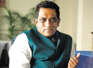 Anurag Basu directorial Life In A… Metro's sequel to be titled Ludo