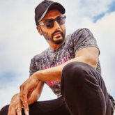 Arjun Kapoor opens up about the traumas and tortures celebrities' families go through on social media