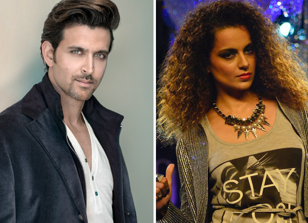 BREAKING: Hrithik Roshan SHIFTS release date of Super 30 after spat with Kangana Ranaut and her sister