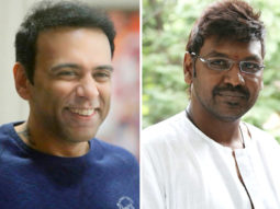 BREAKING Post Raghava Lawrence's exit Farhad Samji to complete Akshay Kumar starrer Laxmmi Bomb as director