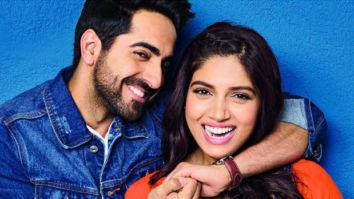 Bala: Ayushmann Khurrana and Bhumi Pednekar to shoot in Kanpur