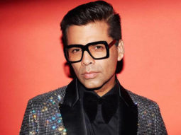 Birthday Special: Karan Johar as I know him