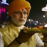 Box Office PM Narendra Modi Day 1 in overseas