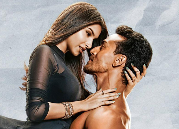 Box Office Student Of The Year 2 Day 13 in overseas