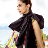 Cannes 2019 Day 2: Deepika Padukone brings floral elegance in dramatic Erdem gown at the French Rivera