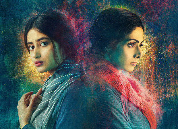 China Box Office Sridevi starrer Mom collects USD 1.46 mil. on Day 1 in China