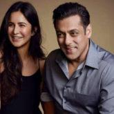 Does Salman Khan give Bharat co-star Katrina Kaif relationship advice? He spills the beans