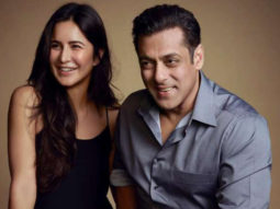 Does Salman Khan give Bharat co-star Katrina Kaif relationship advice? He spills the beans