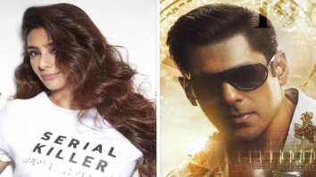 EXCLUSIVE Tabu has a cameo in Salman Khan starrer Bharat