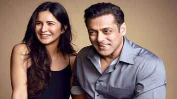 Exclusive: SALMAN KHAN and KATRINA KAIF to host a SEGMENT for the FIRST TIME at the IPL final!