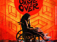 First Look Of Game Over