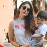 Here's what Kareena Kapoor Khan asked doctors after delivering Taimur Ali Khan
