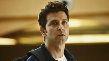 Hrithik Roshan all set to head to China for Kaabil release