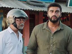 India's Most Wanted The Deadliest Terrorist Alive Arjun Kapoor Raj Kumar Gupta