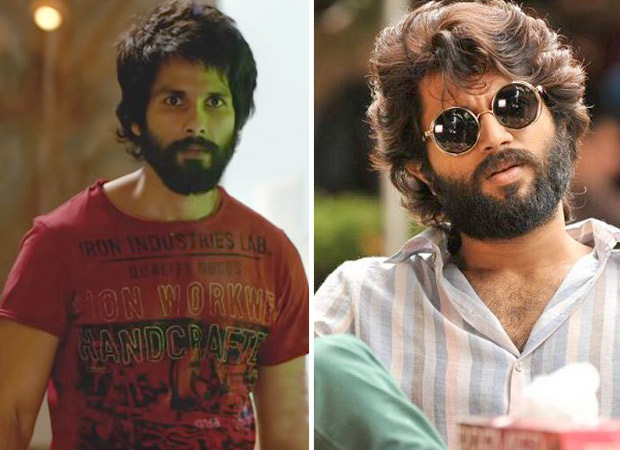 Kabir Singh Trailer Launch: Shahid Kapoor opens up about how different is the remake from Vijay Deverakonda's Arjun Reddy