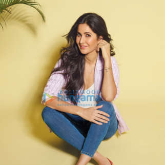 Celebrity Photos of Katrina Kaif