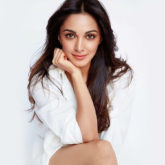Kiara Advani speaks up on the botox rumours