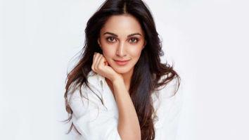 Kiara Advani speaks up on the botox rumours