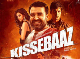 First Look Of The Movie Kissebaaz
