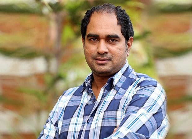 Krish has no plans of directing a Hindi film yet