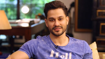 """Kunal Khemu On Being Kashmiri Pandit """"I did Feel like an OUTSIDER Every now and Then But…"""""""
