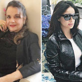 Mumtaz's daughter, Tanya Madhvani, rubbishes the rumors of her mother's demise