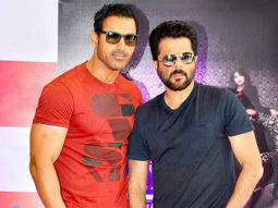 Pagalpanti starring John Abraham, Anil Kapoor preponed, to now release on November 8, 2019