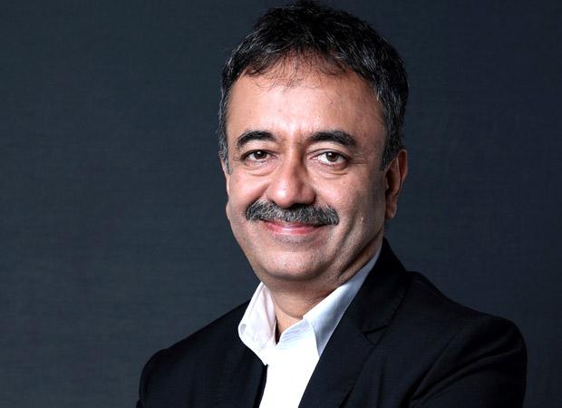 Rajkumar Hirani joins the jury for Shanghai International Film Festival