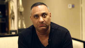 Russell Peters On 30 Years In Comedy, India's Stand Up Scene, Offended Culture