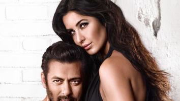 Salman Khan – Katrina Kaif's Tiger sequel CONFIRMED! (Read details inside)
