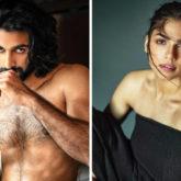 Sanjay Leela Bhansali's niece Sharmin Segal and Jaaved Jaffrey's son Meezaan Jaffrey's trailer of Malaal to be out this week!