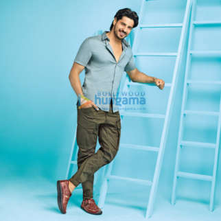 Celebrity Photo Of Sidharth Malhotra