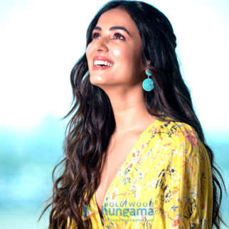Celebrity Photo Of Sonal Chauhan