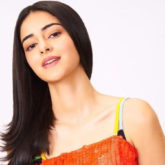 Student Of The Year 2 actress Ananya Panday becomes the new face of Lakme Facewash